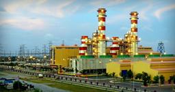 Công nghiệp điện