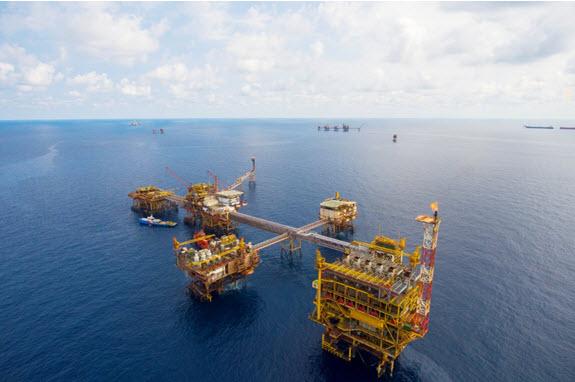 Tập đoàn DK Việt Nam hoàn thành vượt mức từ 2 – 18% các chỉ tiêu sản xuất 4 tháng 2018